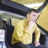 Евгений, 42, г.Вена
