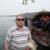 lev gelfer, 67, г.Бруклин