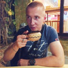Олександр Климанський, 33, г.Тальное