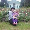 ✌ ♥๑ஐОксана, 35, г.Ростов-на-Дону