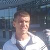 Алексей Фролов, 32, г.Мурманск
