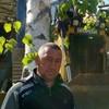 Сергей, 42, г.Магдагачи