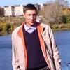 Александр, 37, г.Алапаевск
