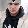 Владимир, 25, г.Южноуральск