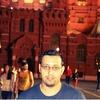 Alaa Eldein, 30, г.Каир