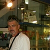 Геннадий, 50, г.Оснабрюк