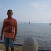 Paul, 30, г.Москва