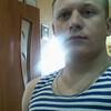 димон пакимон, 29, г.Столбцы
