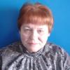 Валентина, 63, г.Орша