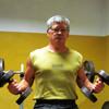 Равиль, 65, г.Невьянск