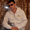 Сергей, 51, г.Красноярск