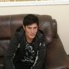 Hopбек, 26, г.Астана