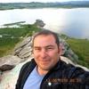 Евгений Дьякин, 39, г.Поспелиха
