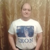 Андрей, 37, г.Столбцы