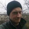 Yura, 38, г.Дивеево