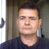 Геннадий, 42, г.Могилев-Подольский