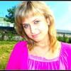 Настеночка, 24, г.Васильковка