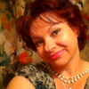 Марина, 46, г.Арсеньево