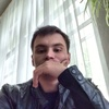 Александр, 23, г.Воскресенск