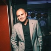 Влад, 27, г.Житомир