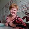 Svetlana, 51, г.Шклов