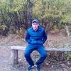 Антон Шикин, 24, г.Балаково