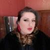 Mary Makhatadze, 31, г.Кутаиси