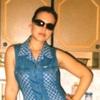 Миньевра, 48, г.Афины