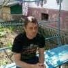 Анатолий, 33, г.Майкоп