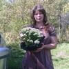 элюша, 33, г.Черниговка