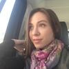 Анна, 27, г.Иркутск