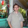 Андрей, 48, г.Тараз (Джамбул)