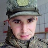 Артур Шевортнатдзе, 26, г.Кизляр