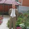 Василий, 46, г.Кустанай