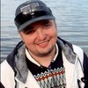 Павел, 37, г.Норильск