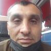 казым, 44, г.Киев