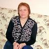 Марина, 45, г.Красноярск