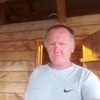 Алексей, 47, г.Бузулук