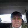 Алишер. Alisher, 50, г.Видное