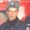 Александр, 43, г.Мариинский Посад