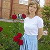 Людмила, 43, г.Бузулук