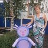 Елена Никифорова, 56, г.Ачинск