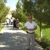 Батя, 45, г.Ташкент