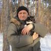 Сергей Васячкин, 55, г.Энгельс