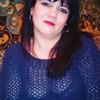 Катерина, 38, г.Одесса