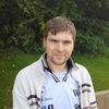 Ilja Vrcevs, 32, г.Бонн