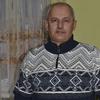 Александр, 49, г.Шепетовка