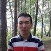Жаслан, 28, г.Астана