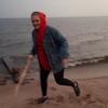 Глафира, 19, г.Санкт-Петербург
