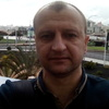 Андре, 42, г.Las Palmas